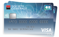 Par Carte Bancaire par téléphone ou sur place